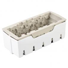 Набор для приготовления торта Foret 24х10х8 см Silikomart 20.420.13.0065
