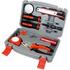 Набор инструментов Stinger 13 предметов NST128014