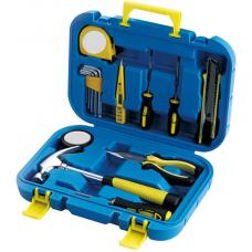Набор инструментов Stinger 15 предметов NST028016