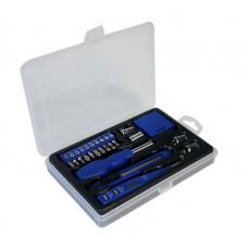 Набор инструментов Stinger 19 предметов W0504