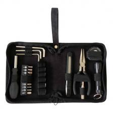 Набор инструментов Stinger 26 предметов W0109