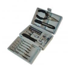 Набор инструментов Stinger 26 предметов W0402
