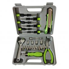 Набор инструментов Stinger 26 предметов W0405