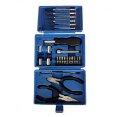 Набор инструментов Stinger 26 предметов W0414