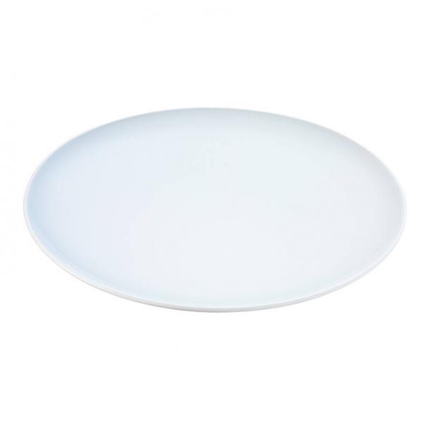 Набор из 2 сервировочных тарелок Dine d31 см