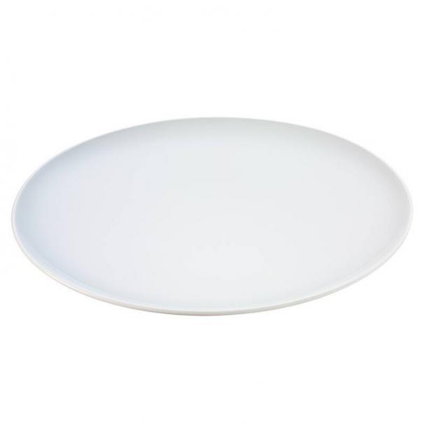 Набор из 4 тарелок LSA International Dine 20 см
