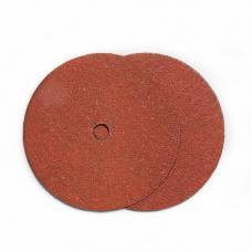 Набор сменных дисков Work Sharp средней зернистости для точилки E2 2 ШТ