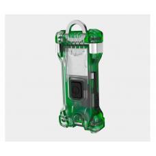 Наключный фонарь Armytek Zippy Green Jade