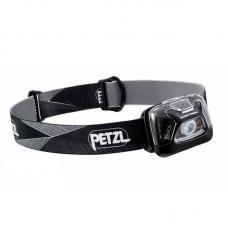 Налобный фонарь Petzl TIKKA Black 300lm E093FA00