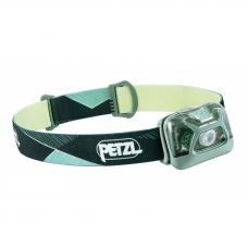 Налобный фонарь Petzl TIKKA Green 300lm E093FA02