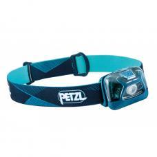 Налобный фонарь Petzl TIKKA Blue 300lm E093FA01