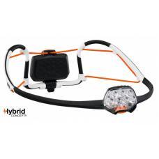Налобный фонарь Petzl IKO CORE E104BA00