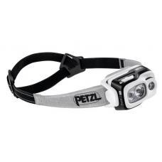 Налобный фонарь Petzl SWIFT RL Black 900lm E095BA00