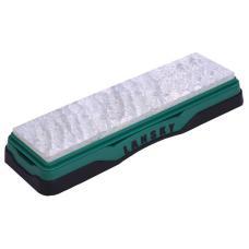 Натуральный точильный камень Lansky Arkansas Soft