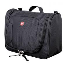 Несессер WENGER «TOILETRY KIT» 1092213 чёрный