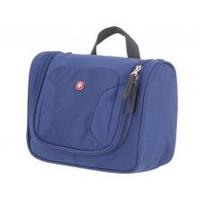 "Несессер WENGER ""TOILETRY KIT"" 1092343002 синий"