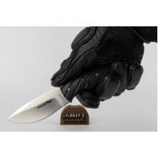 Нож Нейлон 440A BF-009