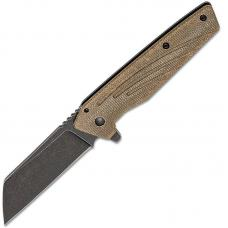 Нож складной Ontario 9000 Besra