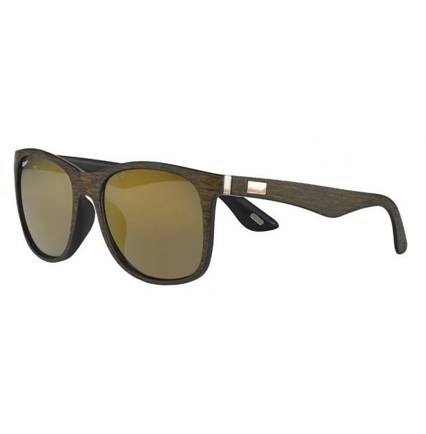 Очки солнцезащитные ZIPPO OB57-01