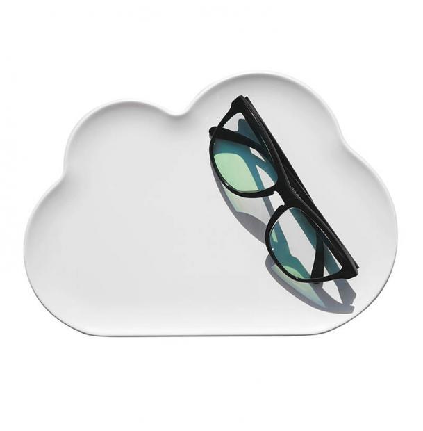 Органайзер для мелочей Qualy Cloud