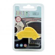 Освежитель воздуха для автомобиля Ambientair Car Animikados