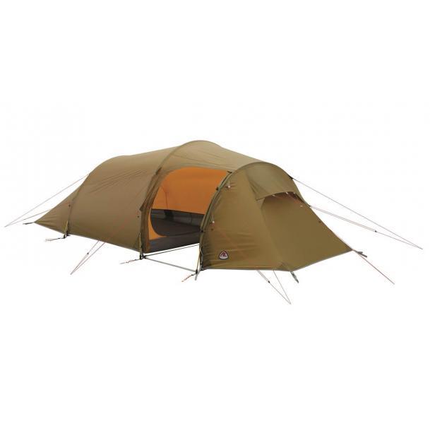 Палатка туристическая Robens Osprey 3EX