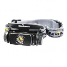 Налобный фонарь Fenix HL55 XM-L2 T6