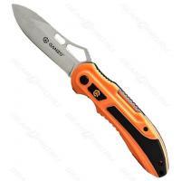 Нож Ganzo G621