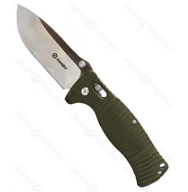 Нож Ganzo G720-G
