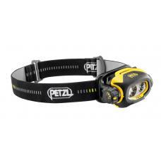 Налобный фонарь Petzl PIXA 3 E78CHB 2