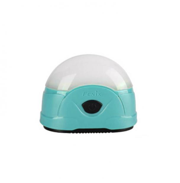 Кемпинговый фонарь Fenix CL20 Blue