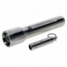 Подарочный набор Led Lenser P7R Core & V8