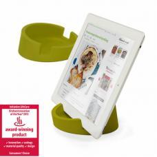 Подставка для планшета Bosign 3-в-1 зеленая