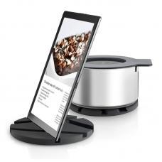Подставка Для Посуды-Планшета Eva Solo Smartmat Серая