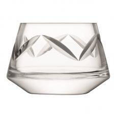 Подсвечник для чайной свечи LSA International Frieze 65 см