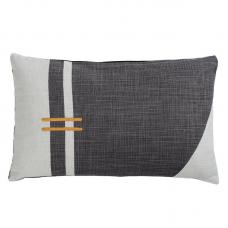 Подушка декоративная Tkano Ethnic 30х50