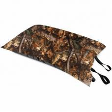 Подушка надувная Trimm GENTLE камуфляж