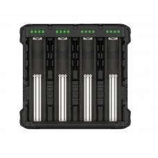 Портативное зарядное устройство ARMYTEK HANDY C4 PRO