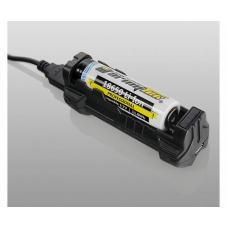 Портативное зарядное устройство с функцией Powerbank Armytek Handy C1 VE