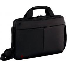 Портфель для ноутбука 14'' WENGER 601079 черный 5 л