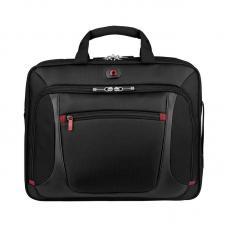 Портфель для ноутбука 15'' WENGER 600643 черный 9 л