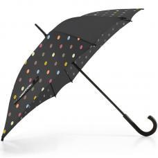 Зонт-трость Reisenthel dots
