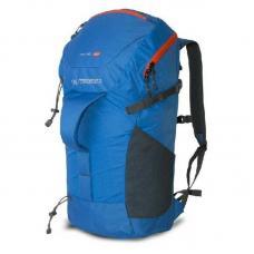 Рюкзак Trimm  PULSE 30 30 литров черный