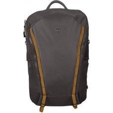 Рюкзак VICTORINOX Altmont Active Everyday Laptop 13'', серый, полиэфирная ткань, 27x15x44 см, 13 л