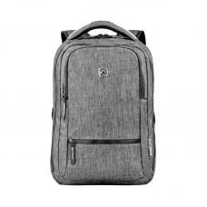 Рюкзак WENGER 14'' 605023 темно-серый 14 л