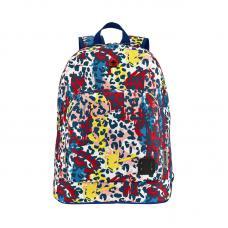 Рюкзак WENGER Crango 16 610198 цветной с леопардовым принтом 27 л