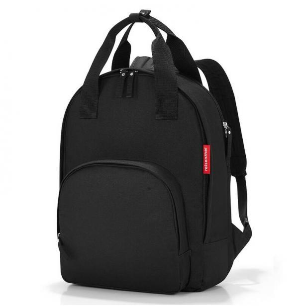 Рюкзак Reisenthel easyfitbag black