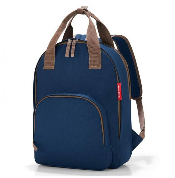 Рюкзак Reisenthel easyfitbag dark blue