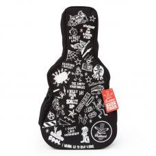 Рюкзак детский Suck UK Rockstar