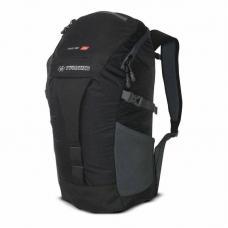 Рюкзак Trimm PULSE 20 литров черный